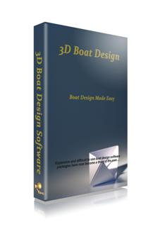 3d boat design full review for 3d architecture software reviews